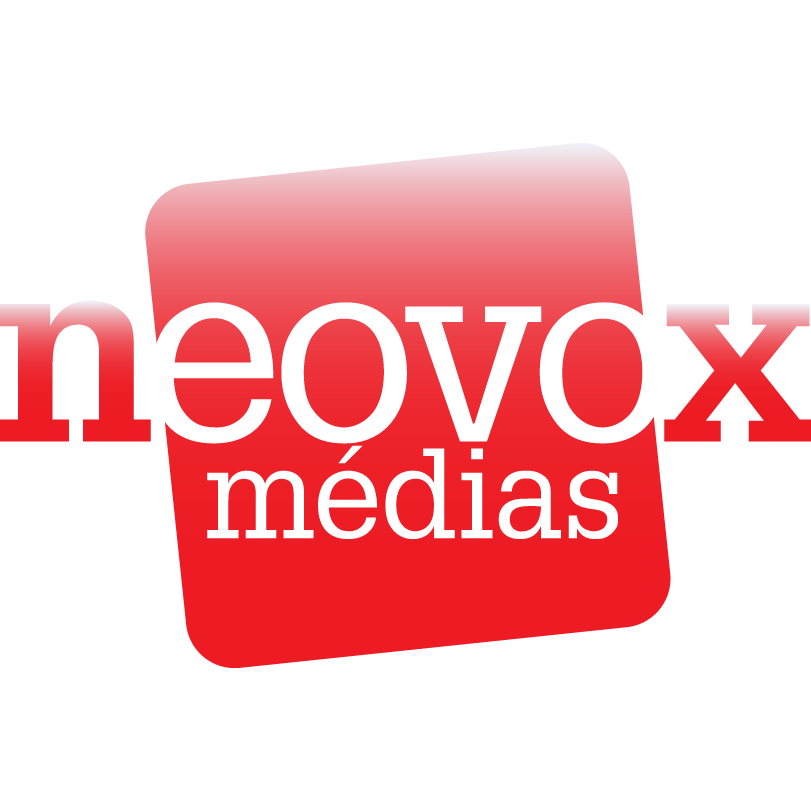 Neovox Médias | Formation vidéo interactive Web